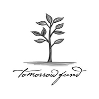 The Tomorrow Fund - The Community Foundation