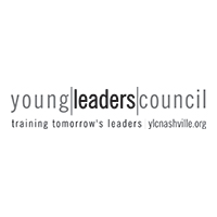 Young Leaders Council (YLC)