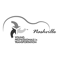 Young Professionals in Transportation (YPT)