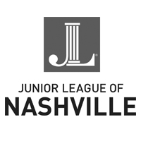 Junior League of Nashville