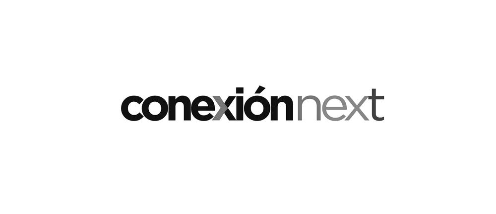 Conexión Next