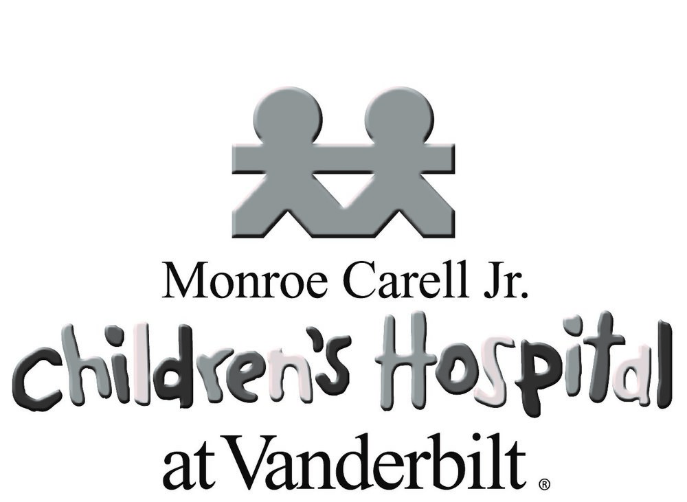 YP Friends of the Monroe Carell Jr. Children's Hospital at Vanderbilt
