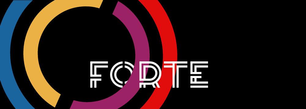LogoForte16.jpg
