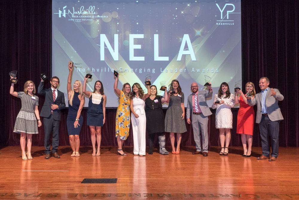 2017 NELA YP NASHVILLE_0736.jpg