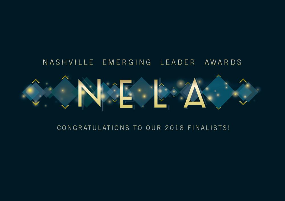 NELA2018_Congrats-01.png