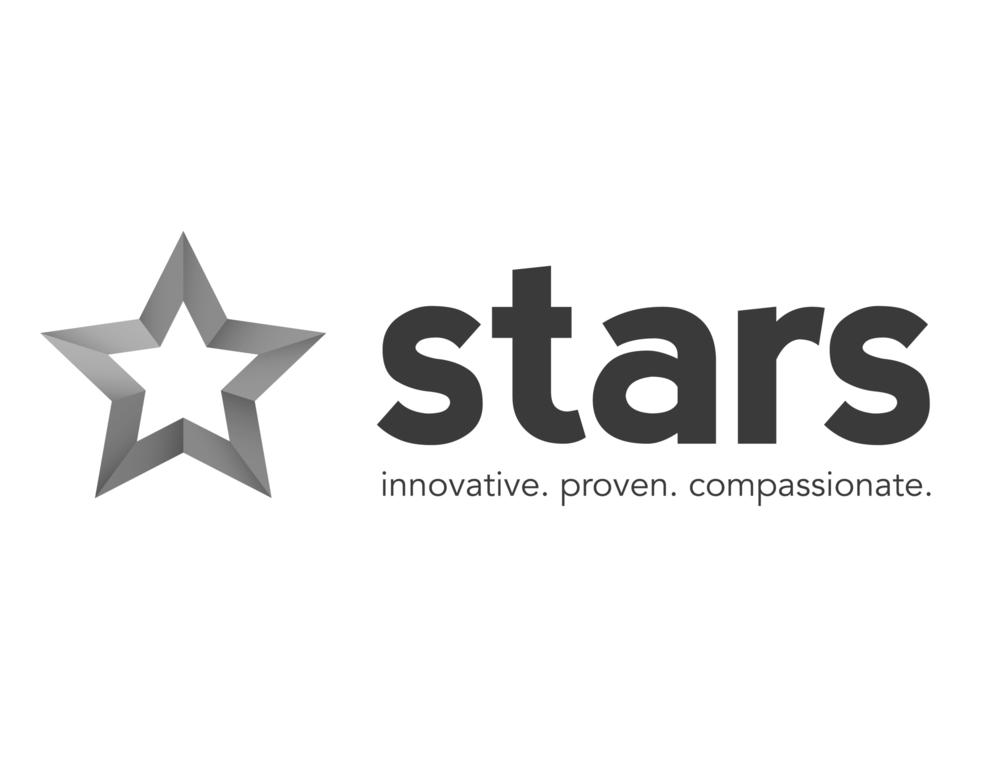 STARS Associate Board