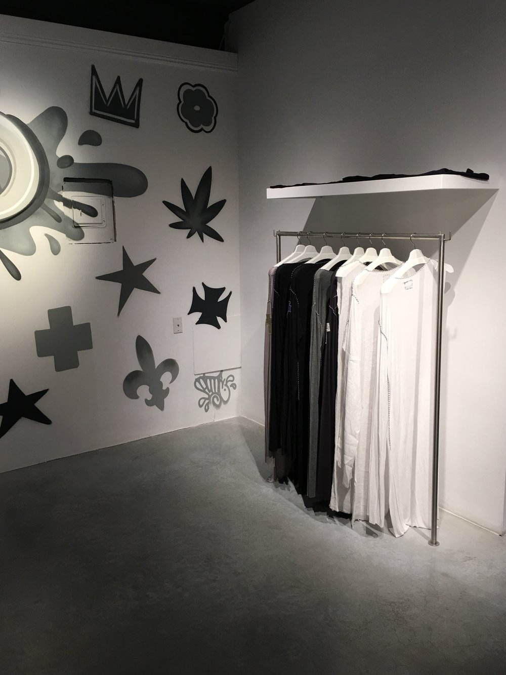 Made on Grand at Art Basel Miami Beach Pop Up 4.JPG