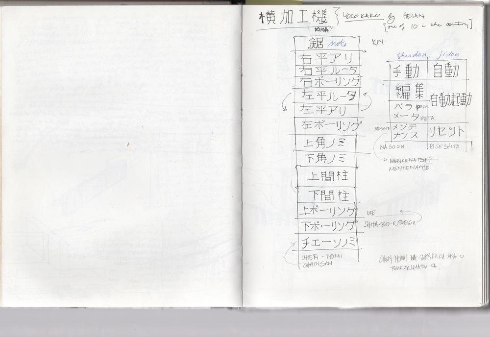 Japan 34.jpeg