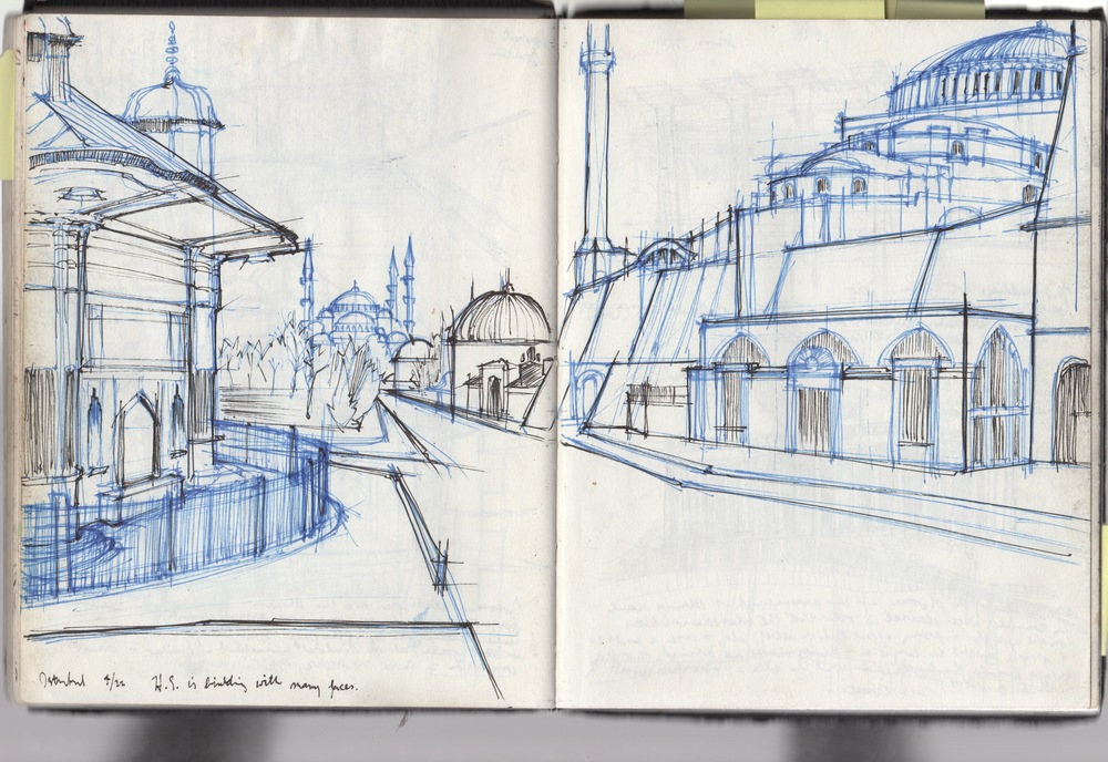 Istanbul 47.jpeg