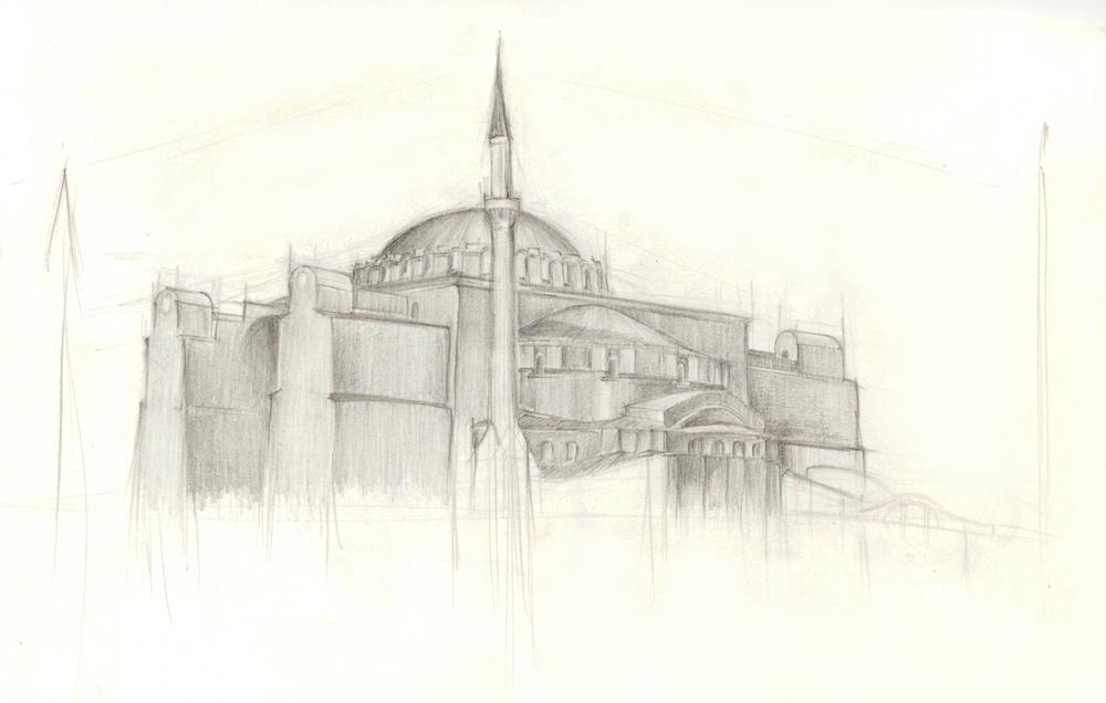 Istanbul_book3_3.jpg