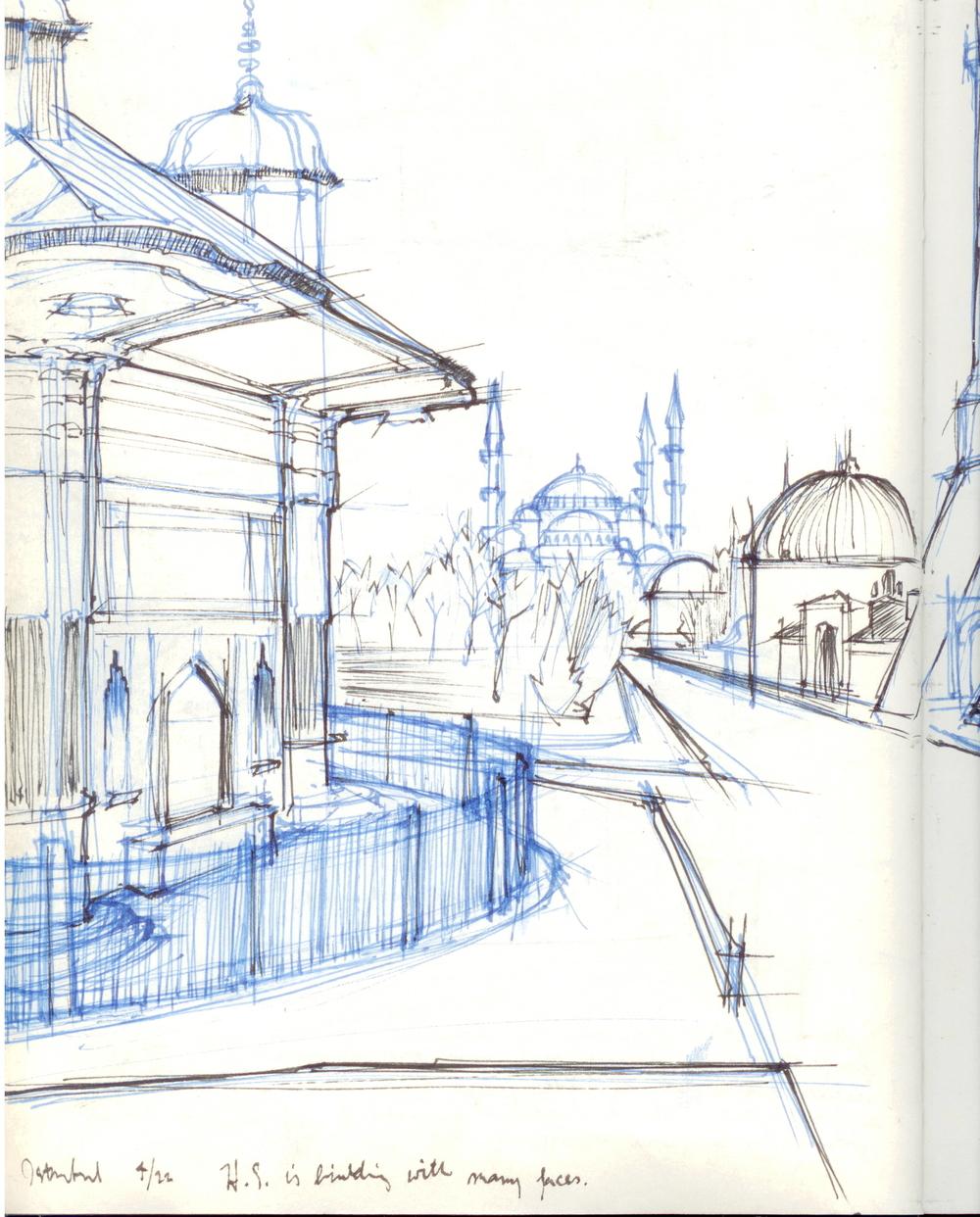 Istanbul_book3_4.jpg