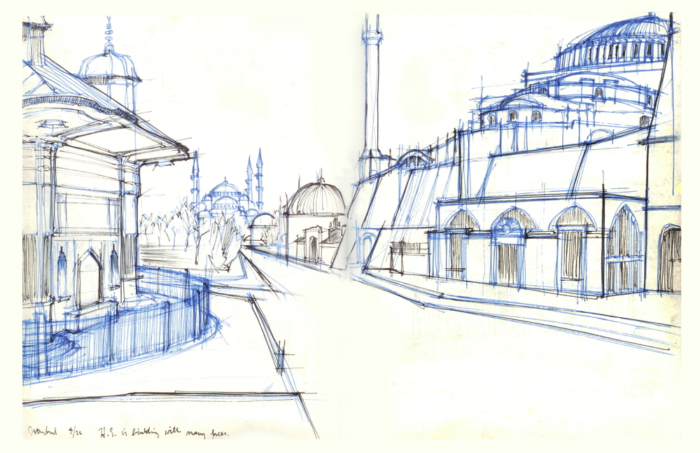 Istanbul_book3_4b.jpg