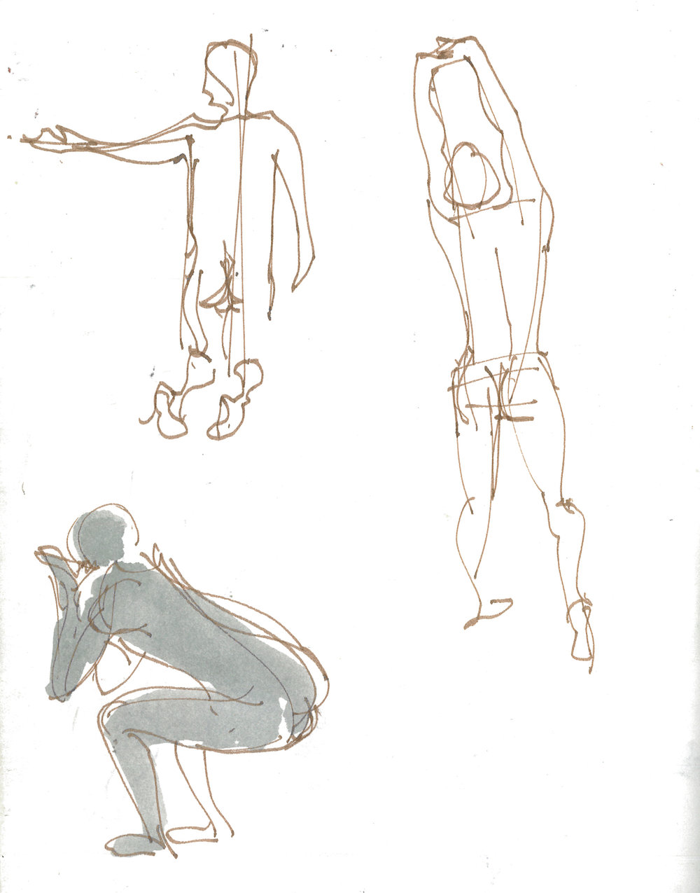 FIGURE_1SketchbookA_ScanC_Page_02.jpg