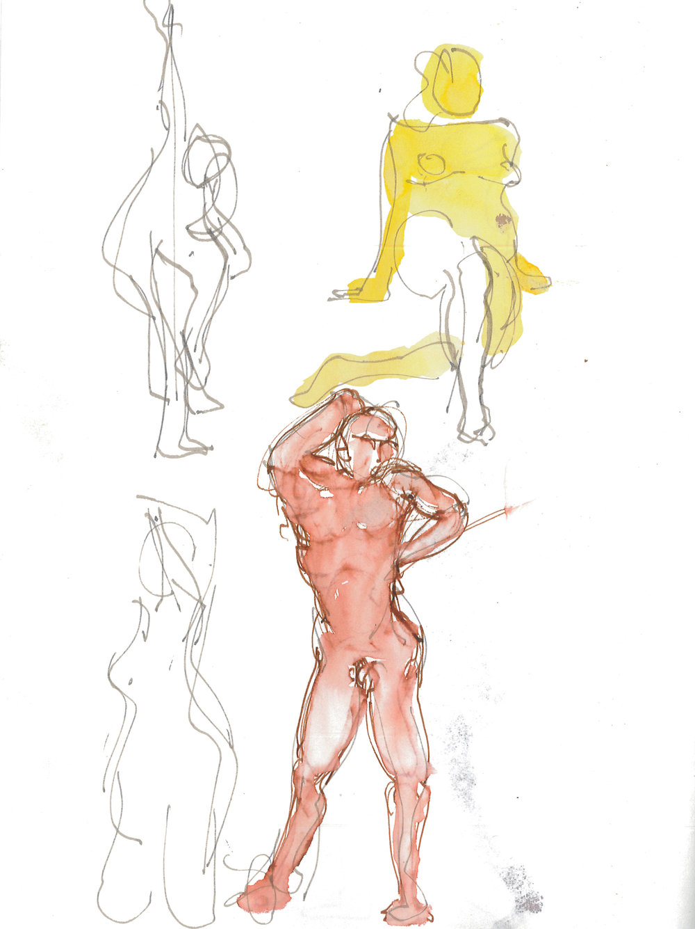 FIGURE_2_SketchbookA_ScanC_Page_05.jpg