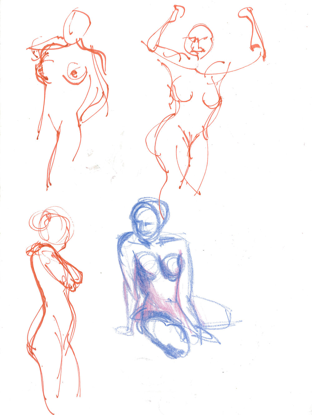 FIGURE_2_SketchbookA_ScanC_Page_08.jpg