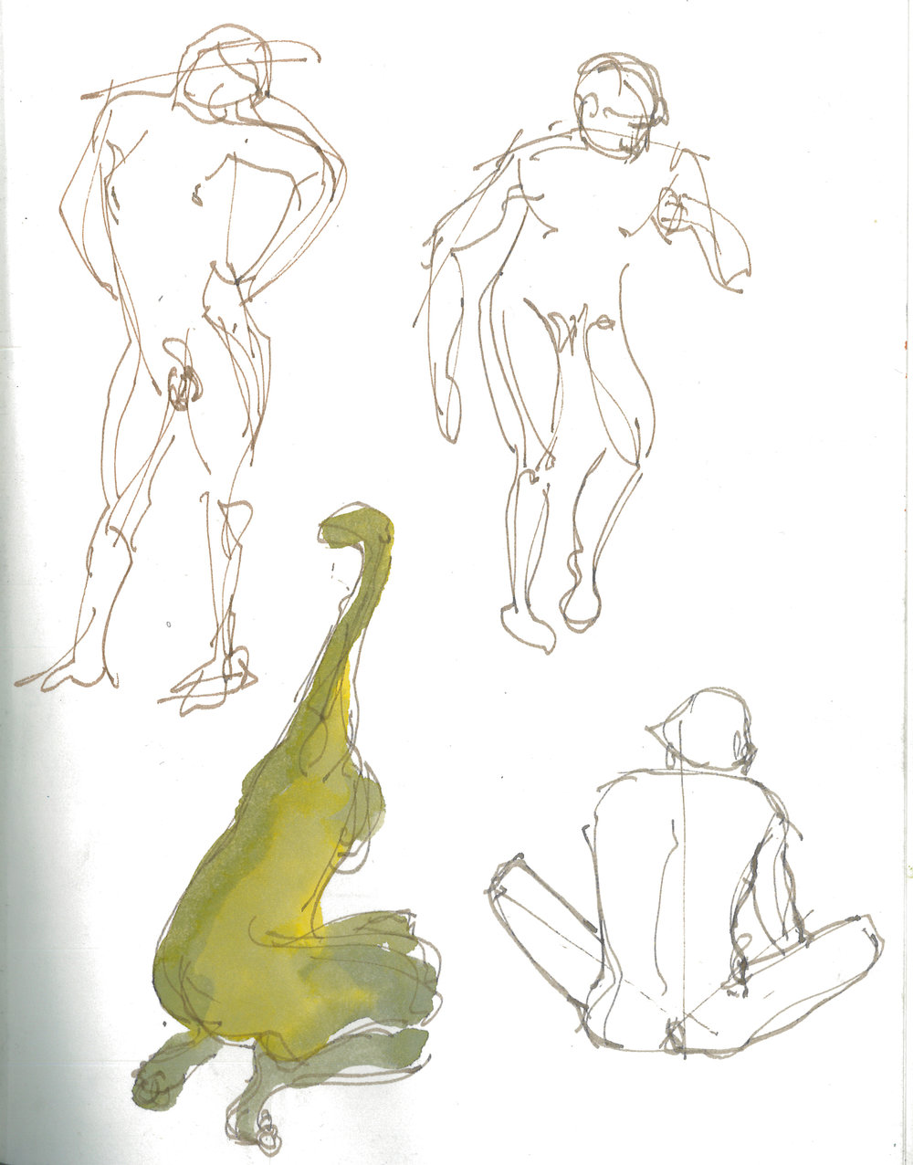 FIGURE_2SketchbookA_ScanC_Page_02.jpg