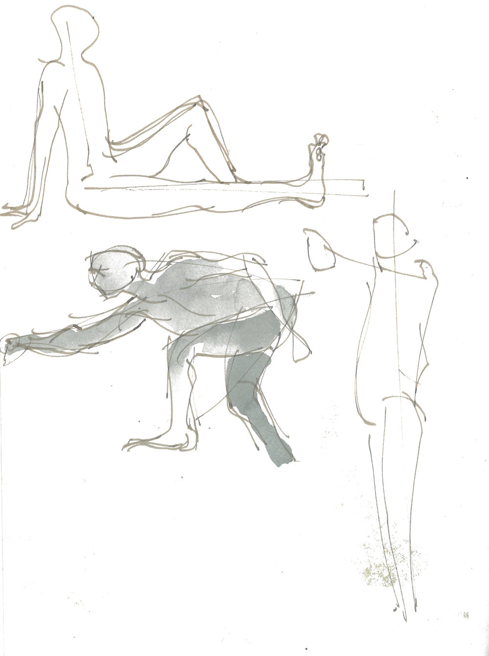FIGURE_SketchbookA_ScanC_Page_03.jpg