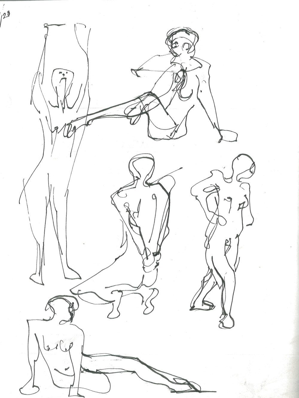 FIGURE_1_SketchbookA_ScanE_Page_5.jpg