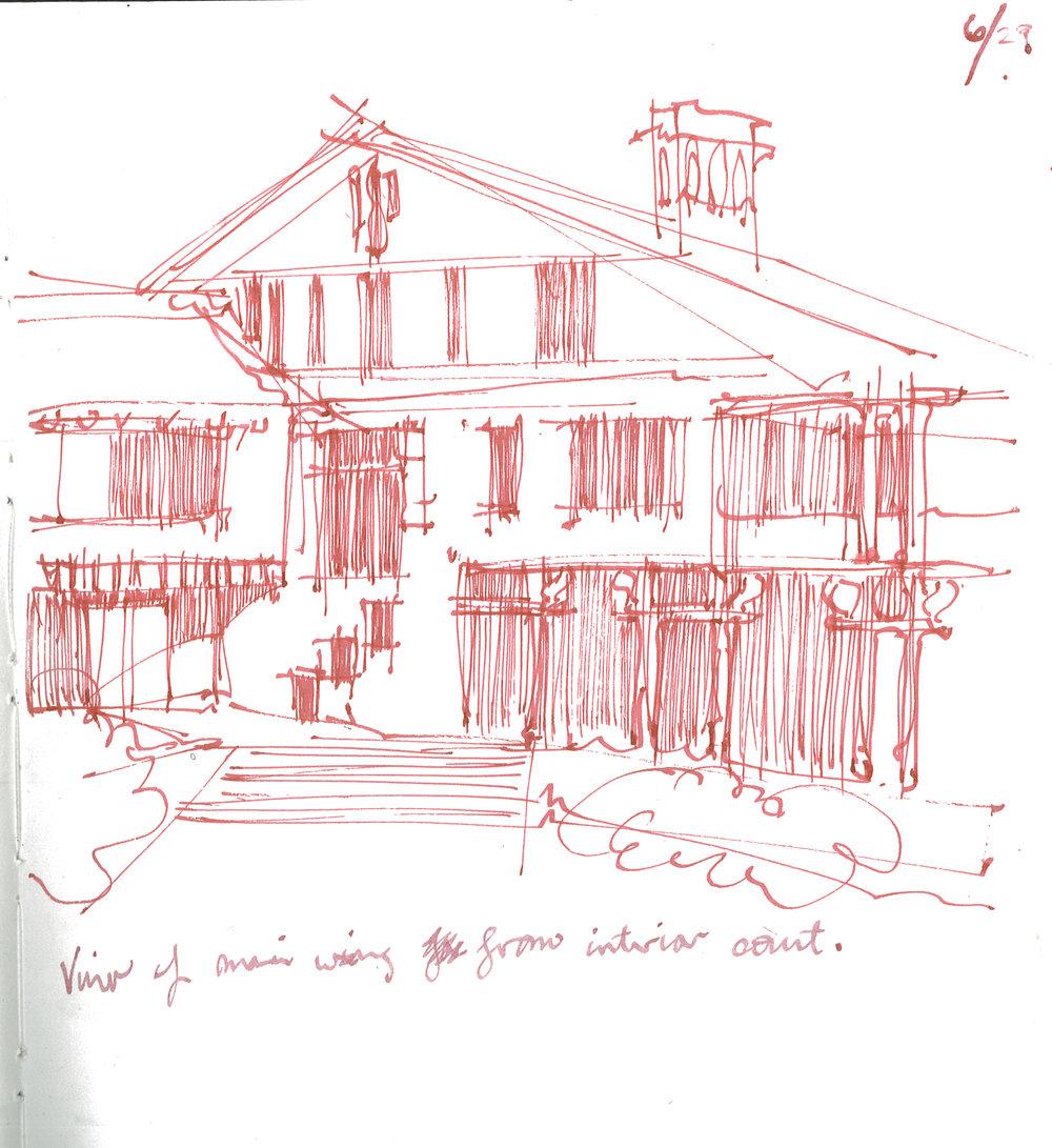 ARCH_1_SketchbookA_ScanA_1_Page_4.jpg