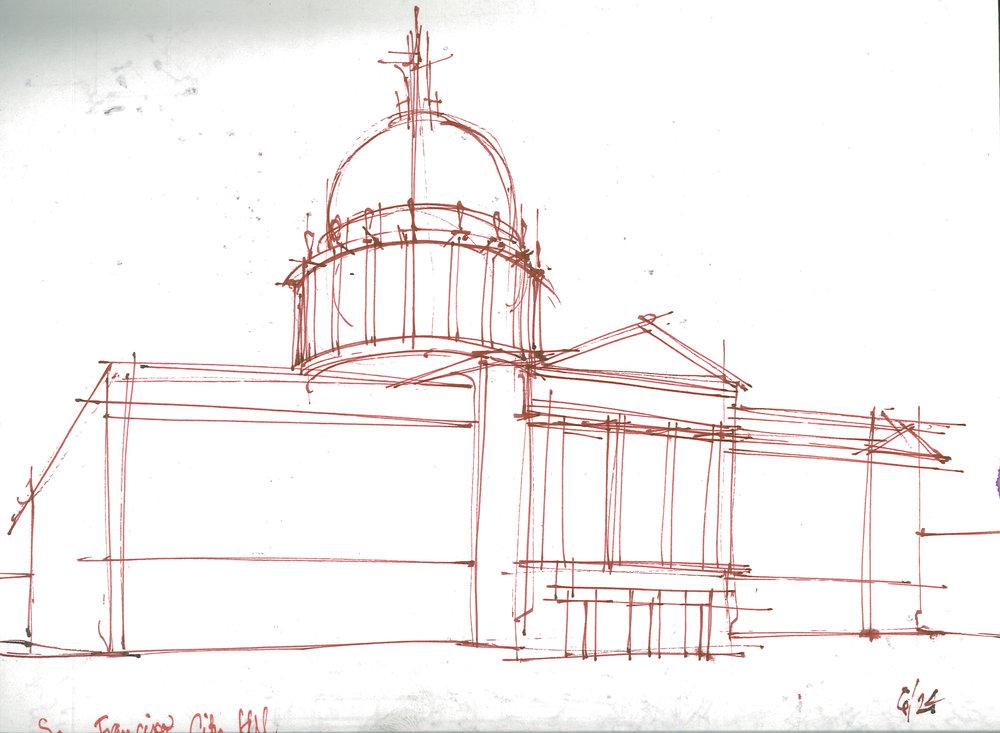 ARCH_SketchbookA_ScanG.jpg