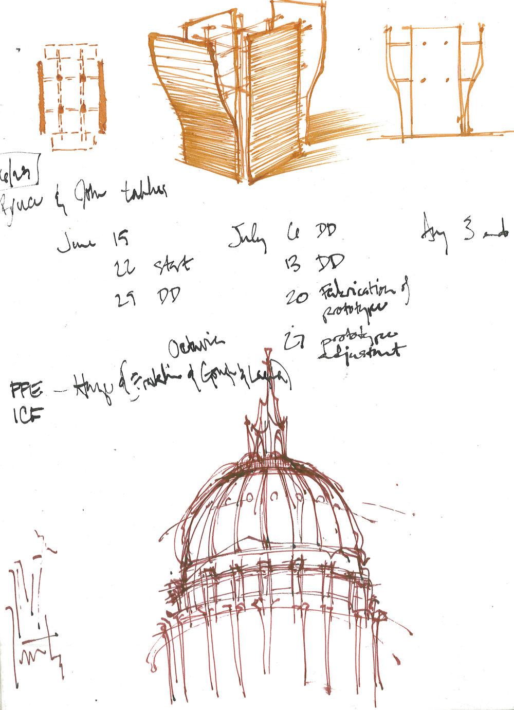 ARCH_2SketchbookA_ScanG.jpg