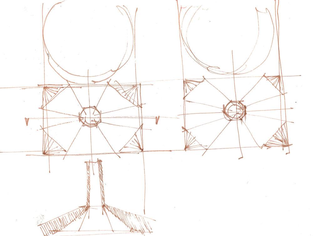 ARCH_SketchbookB_ScanC_Page_5.jpg