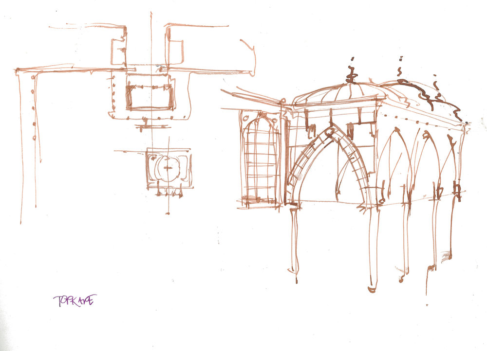 ARCH_SketchbookB_ScanC_Page_7.jpg