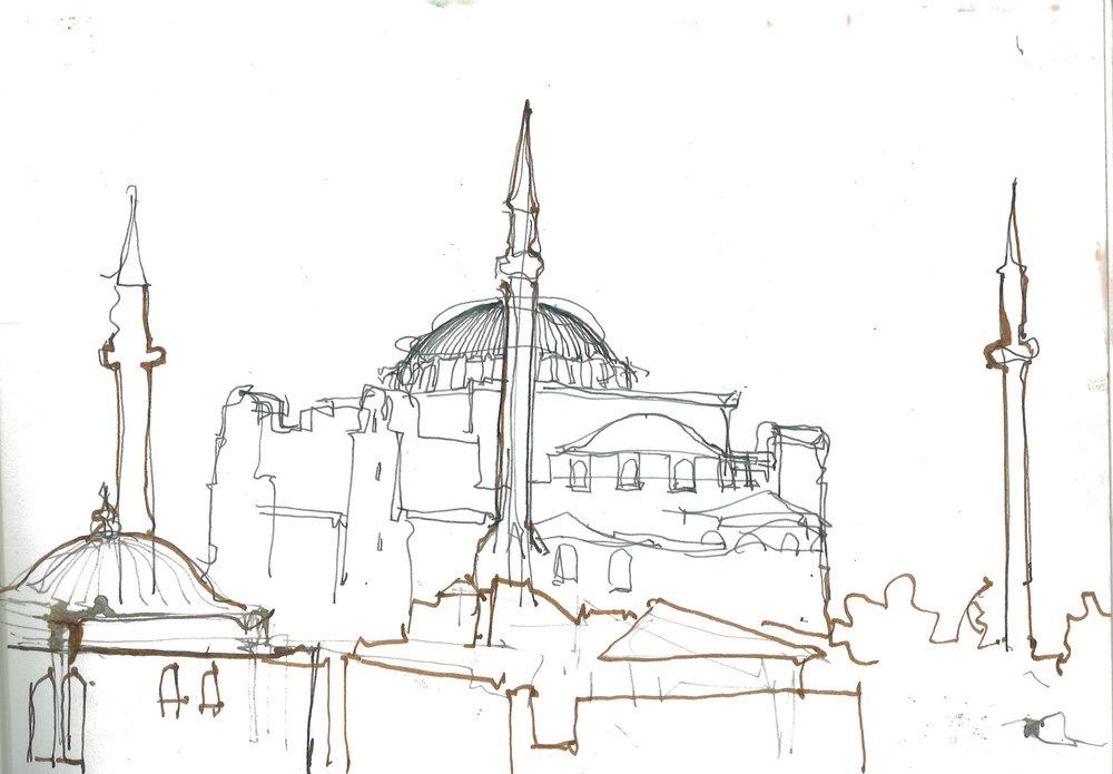 ARCH_SketchbookB_ScanC_Page_2.jpg