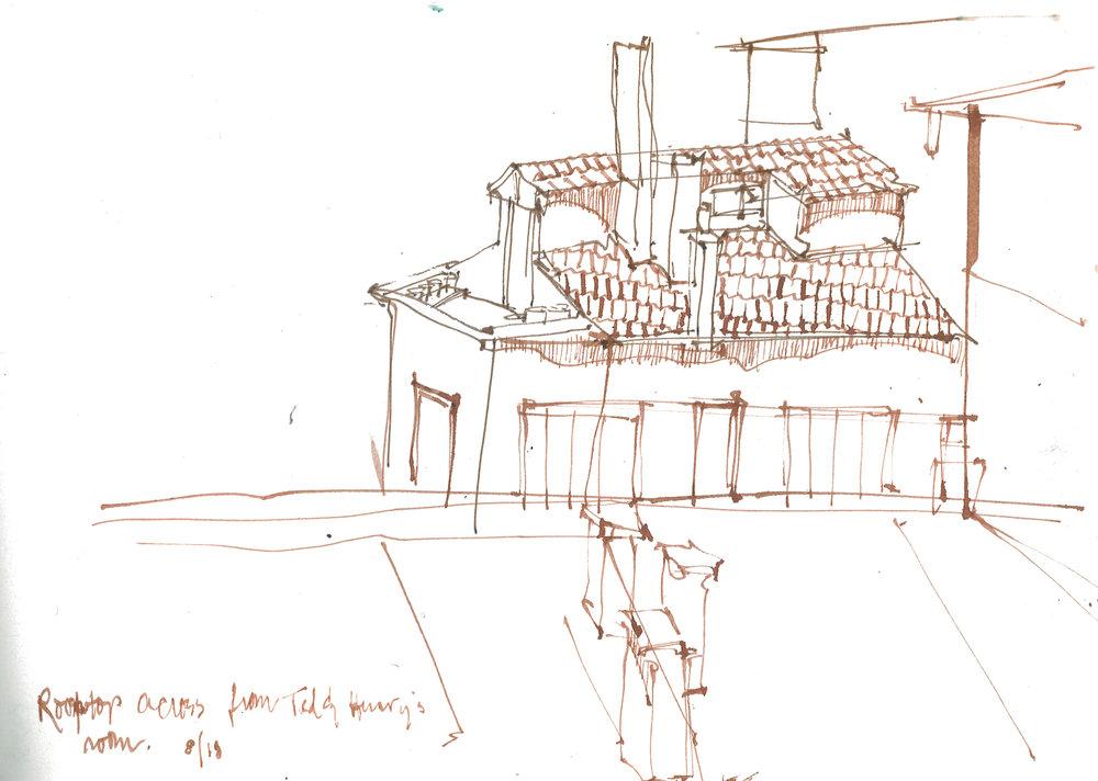 ARCH_SketchbookB_ScanC_Page_3.jpg