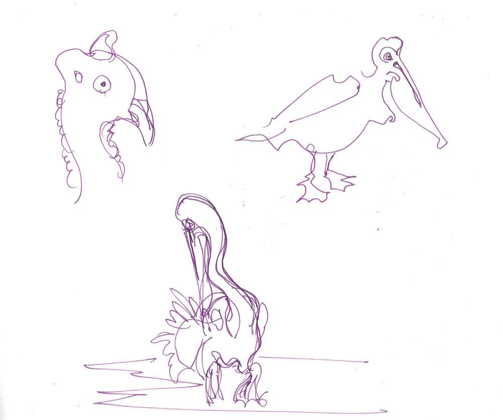 ARCH_SketchbookB_ScanD_Page_6.jpg