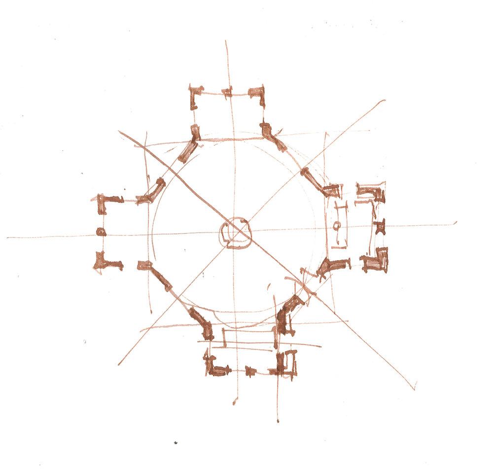 ARCH_SketchbookB_ScanD_Page_3.jpg