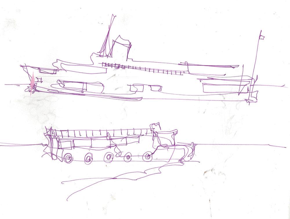 ARCH_SketchbookB_ScanD_Page_7.jpg