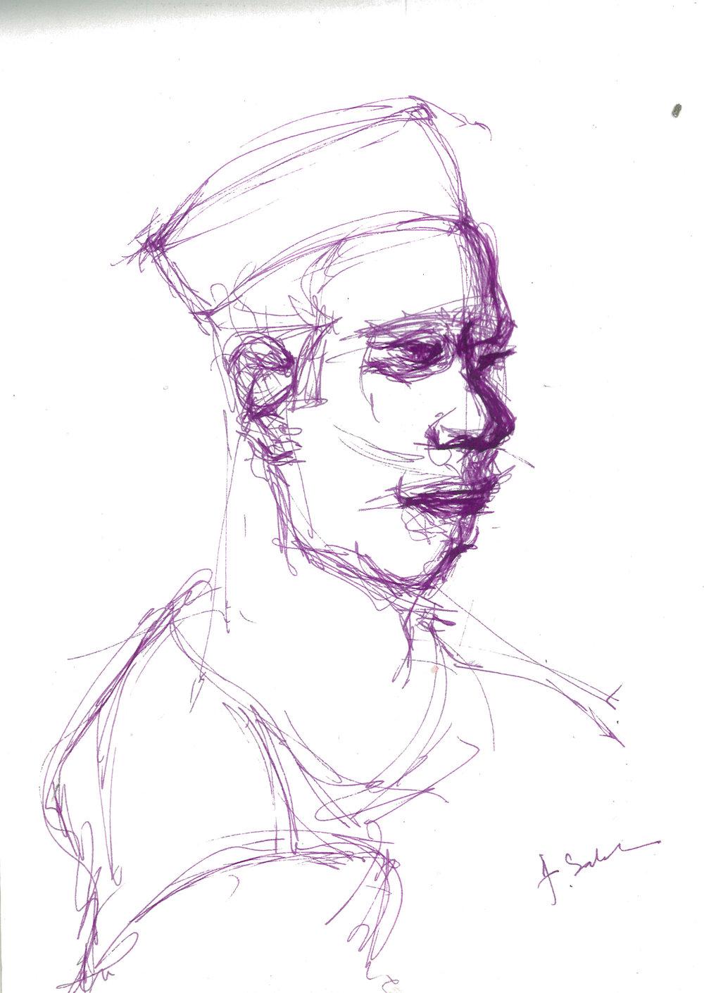 ARCH_SketchbookB_ScanE_Page_3.jpg
