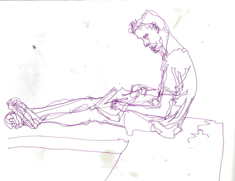 ARCH_SketchbookB_ScanE_Page_4.jpg
