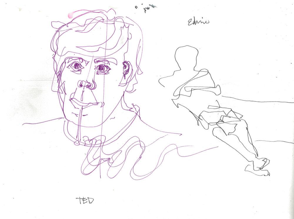 ARCH_SketchbookB_ScanG_Page_1.jpg