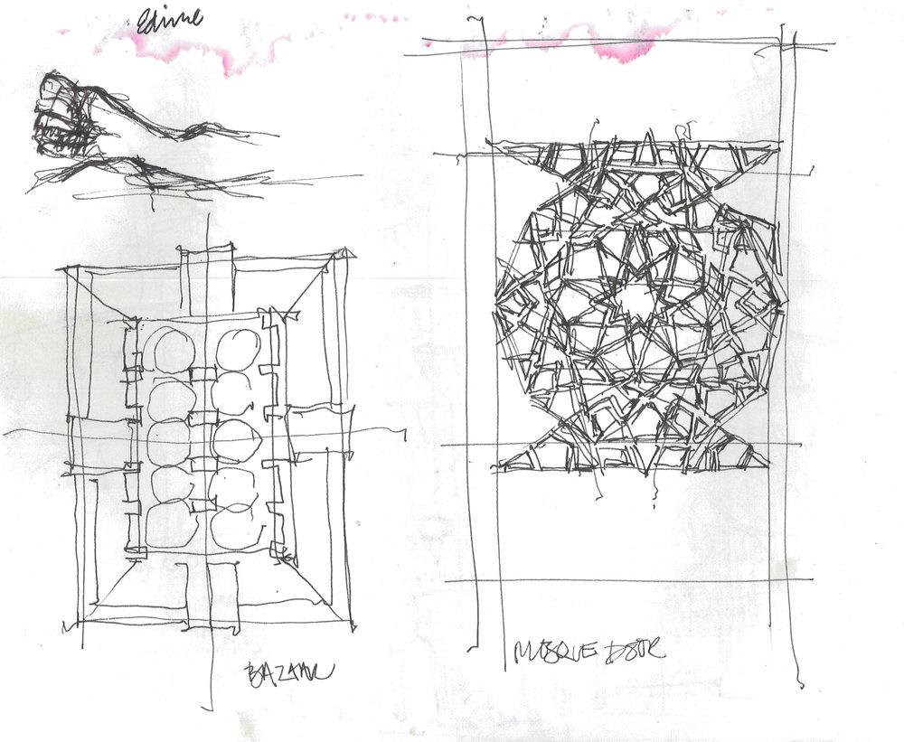 ARCH_SketchbookB_ScanG_Page_7.jpg