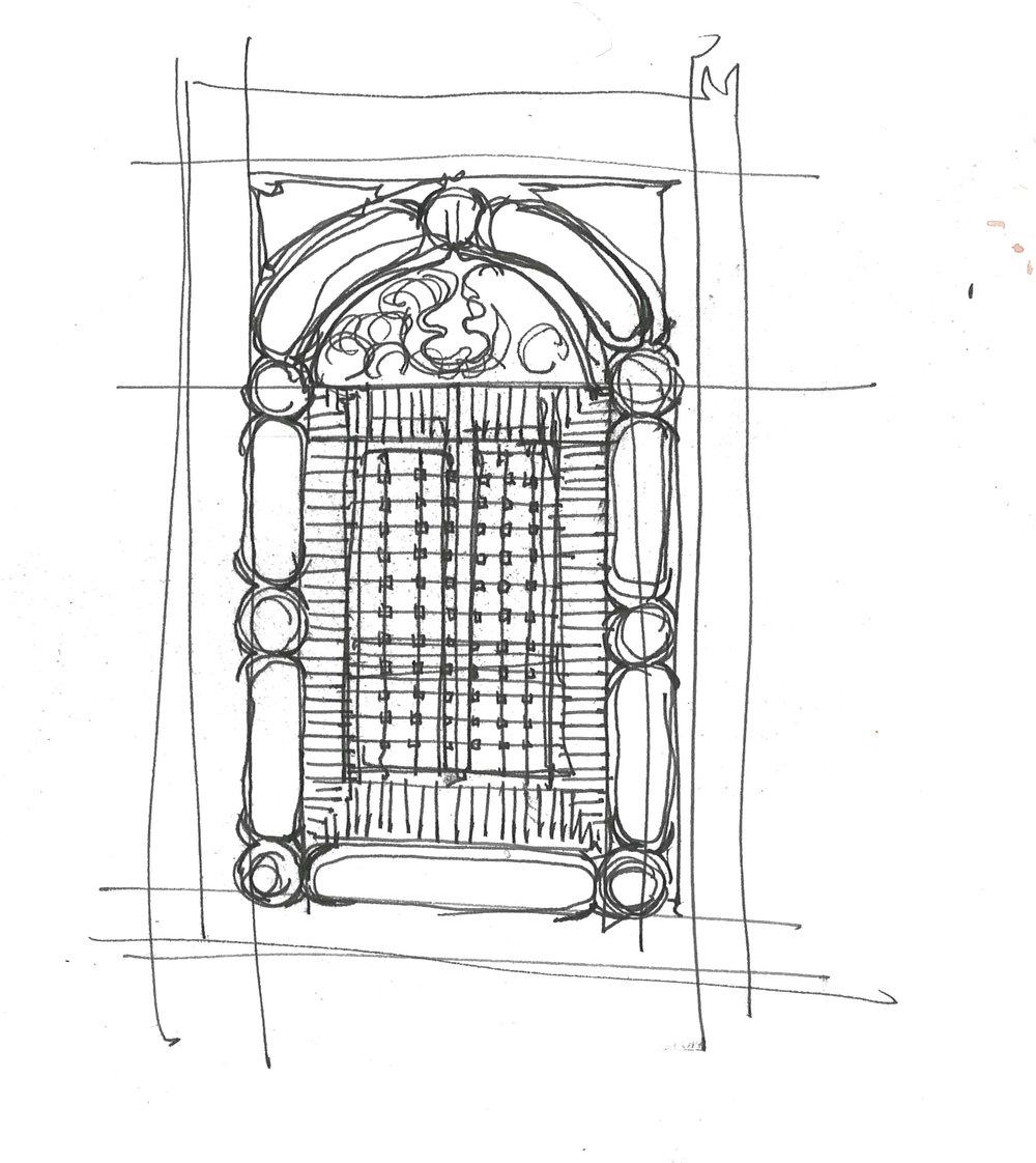 ARCH_SketchbookB_ScanI_Page_1.jpg