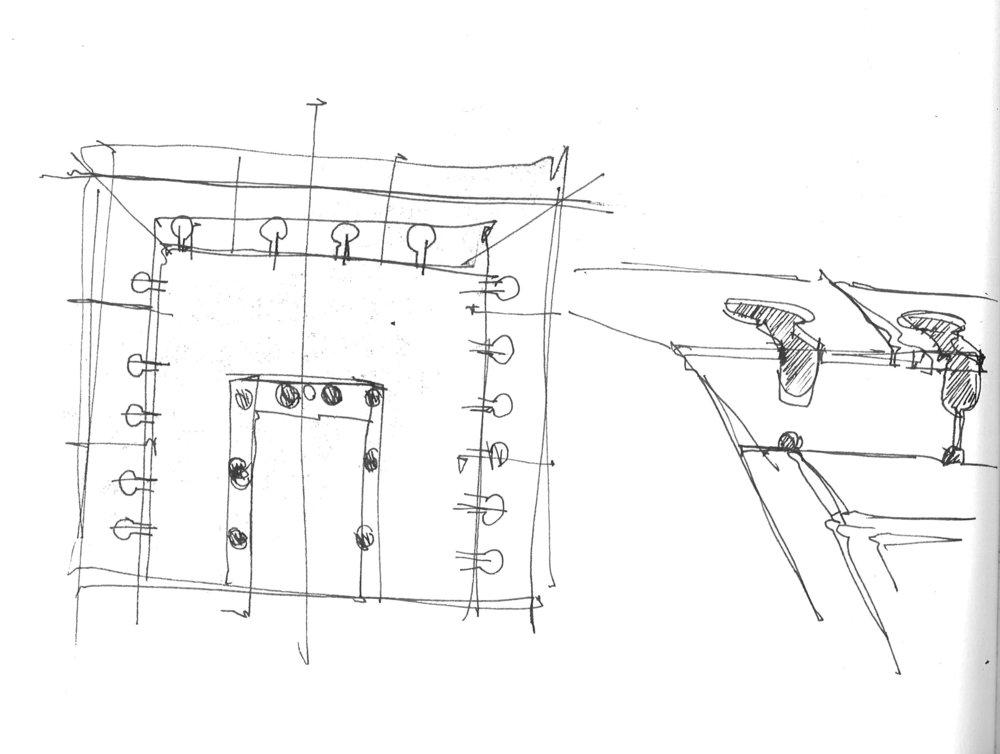 ARCH_SketchbookB_ScanK_Page_2.jpg