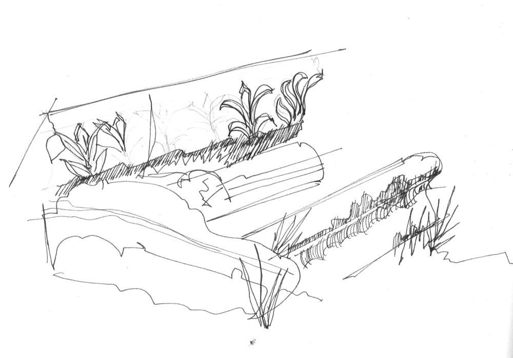 ARCH_SketchbookB_ScanK_Page_4.jpg
