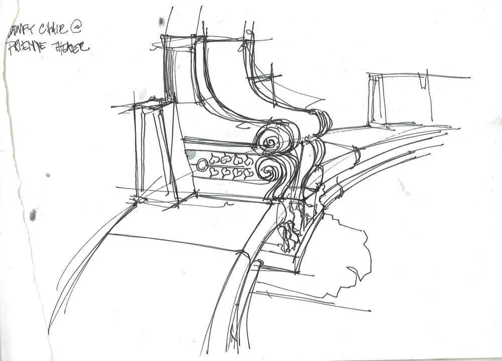 ARCH_SketchbookB_ScanK_Page_5.jpg