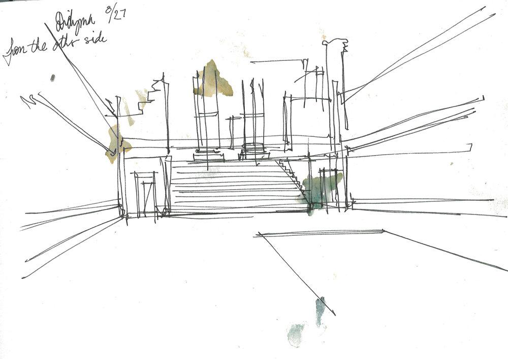 ARCH_SketchbookB_ScanL_Page_2.jpg