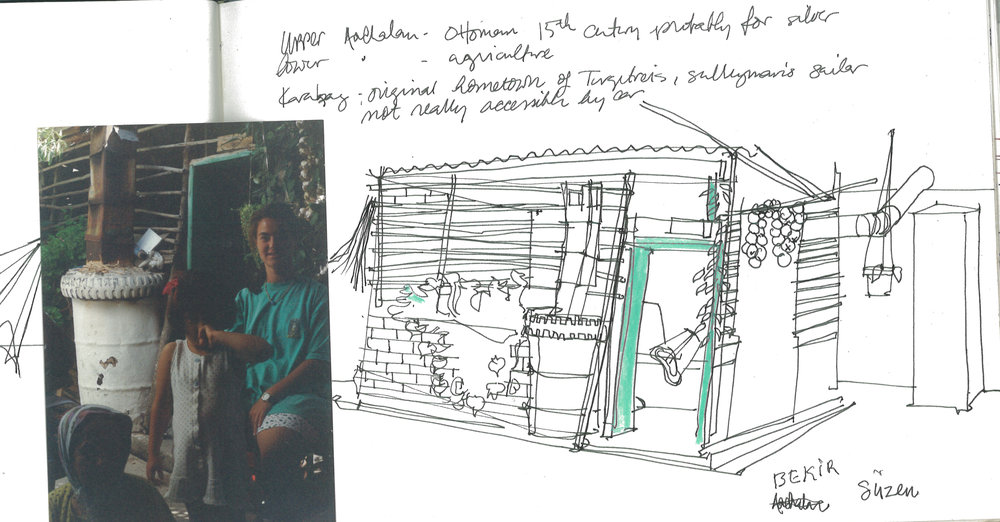 ARCH_SketchbookB_ScanL_Page_6.jpg