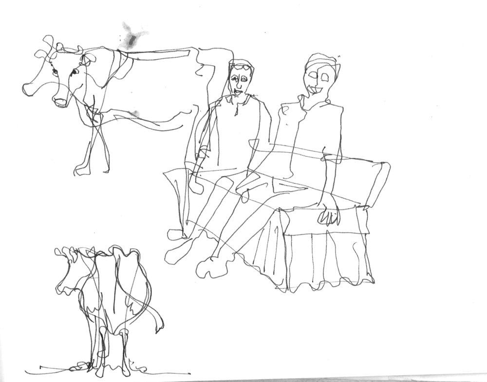 ARCH_SketchbookB_ScanN_Page_3.jpg