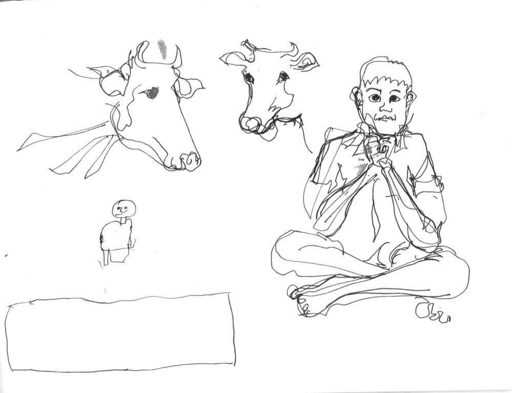 ARCH_SketchbookB_ScanO_Page_2.jpg