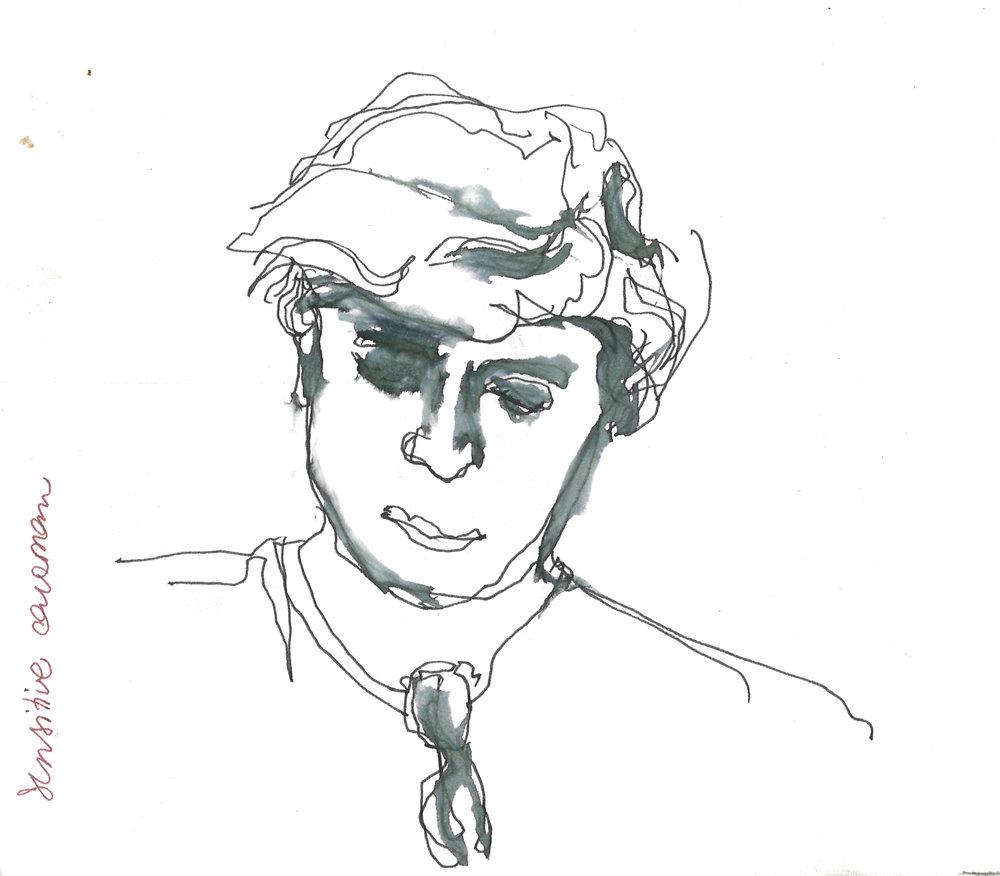 ARCH_SketchbookB_ScanP_Page_2.jpg