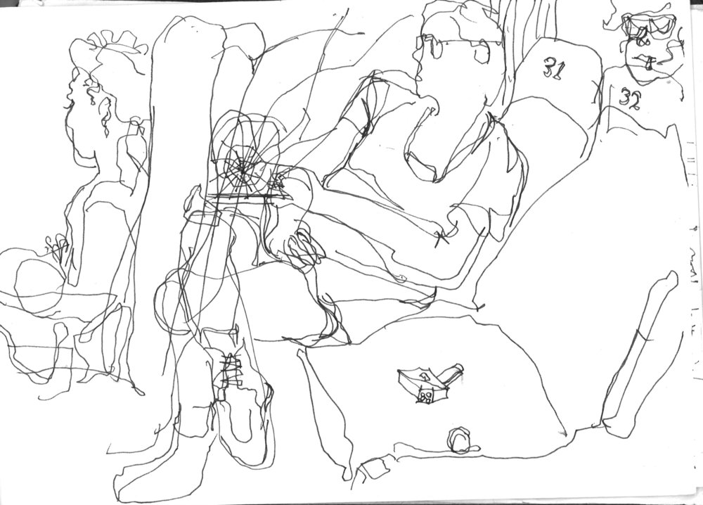 ARCH_SketchbookB_ScanP_Page_1.jpg