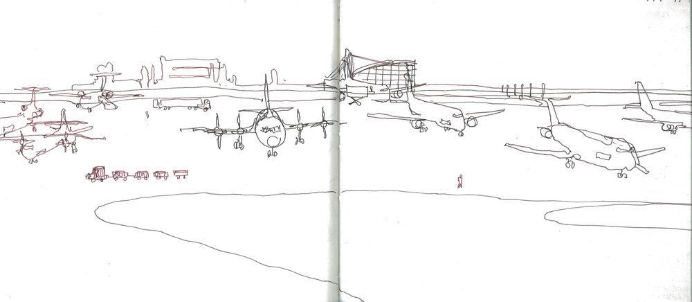 ARCH_SketchbookB_ScanQ_Page_2.jpg