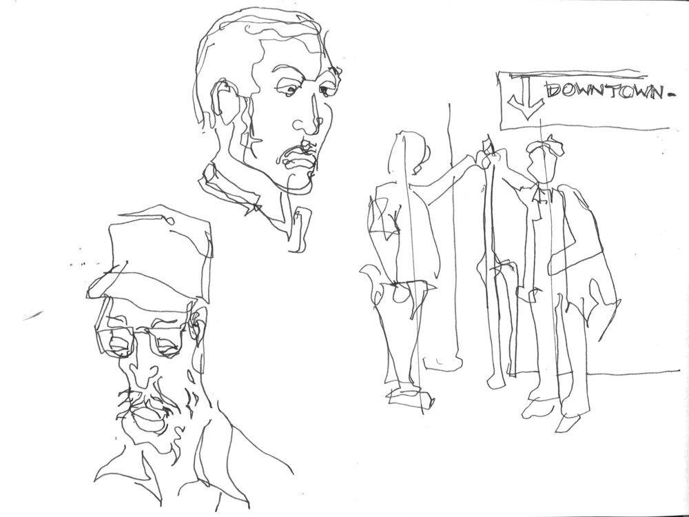 ARCH_SketchbookB_ScanR_Page_3.jpg