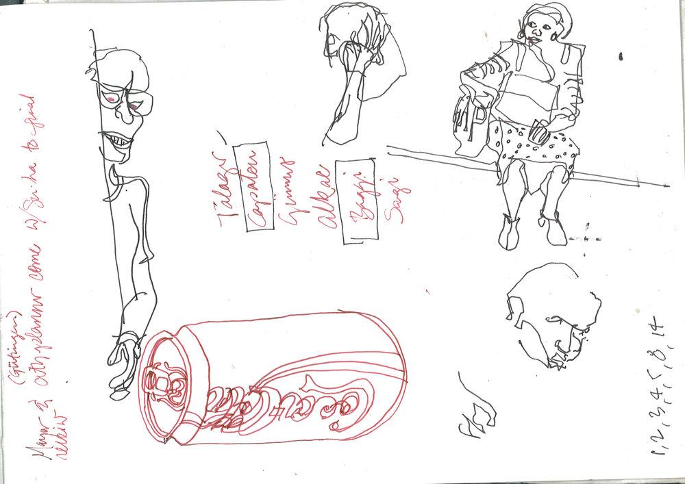 ARCH_SketchbookB_ScanR_Page_2.jpg