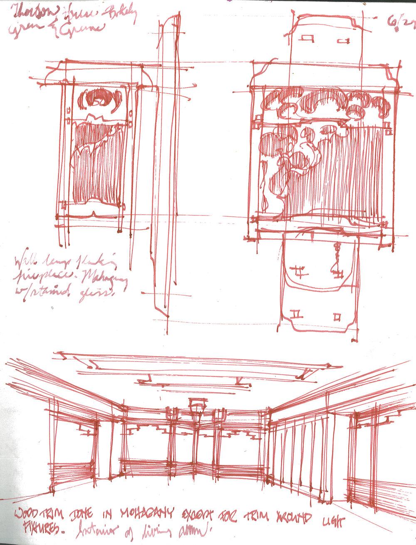 ARCH_2_SketchbookA_ScanA_1_Page_2.jpg